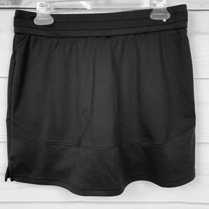 Tommy Armour Golf Athletic skirt